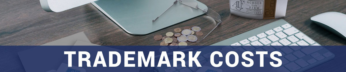 Useful information on Trademark registration costs in Tunisia. All information on Trade mark official charges and professional fee in Tunisia.