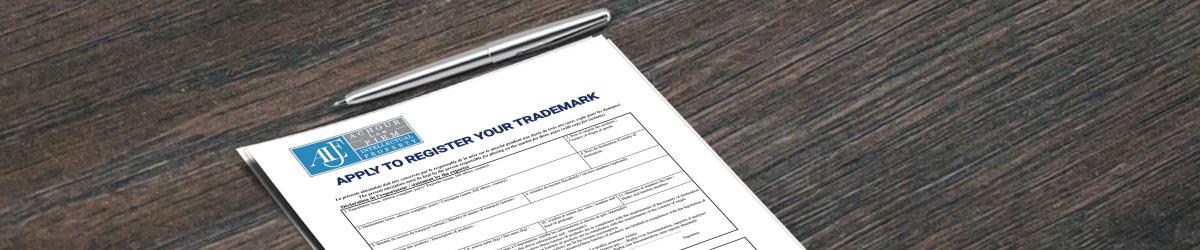 Register a trademark in Tunisia