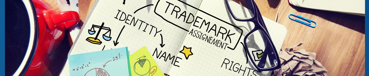 Trademark assignment in Tunisia