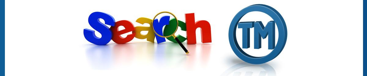 Trademark search in Tunisia
