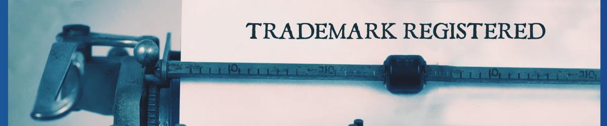Tunisian Trademark registration